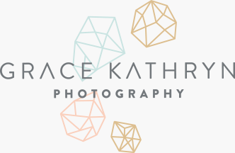 Grace Kathryn - Santa Barbara, California and Destination Wedding Photographer